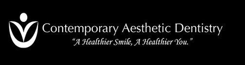 Contemporary Aesthetic Dentistry