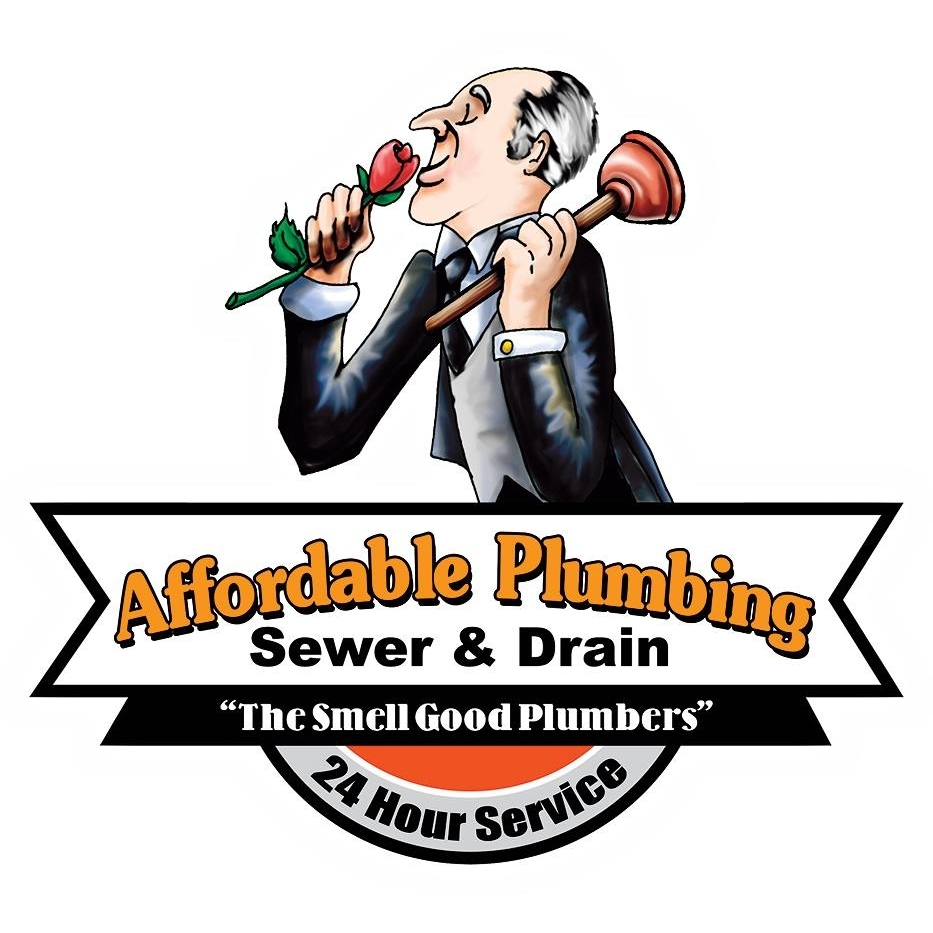 Affordable Plumbing Sewer & Drain