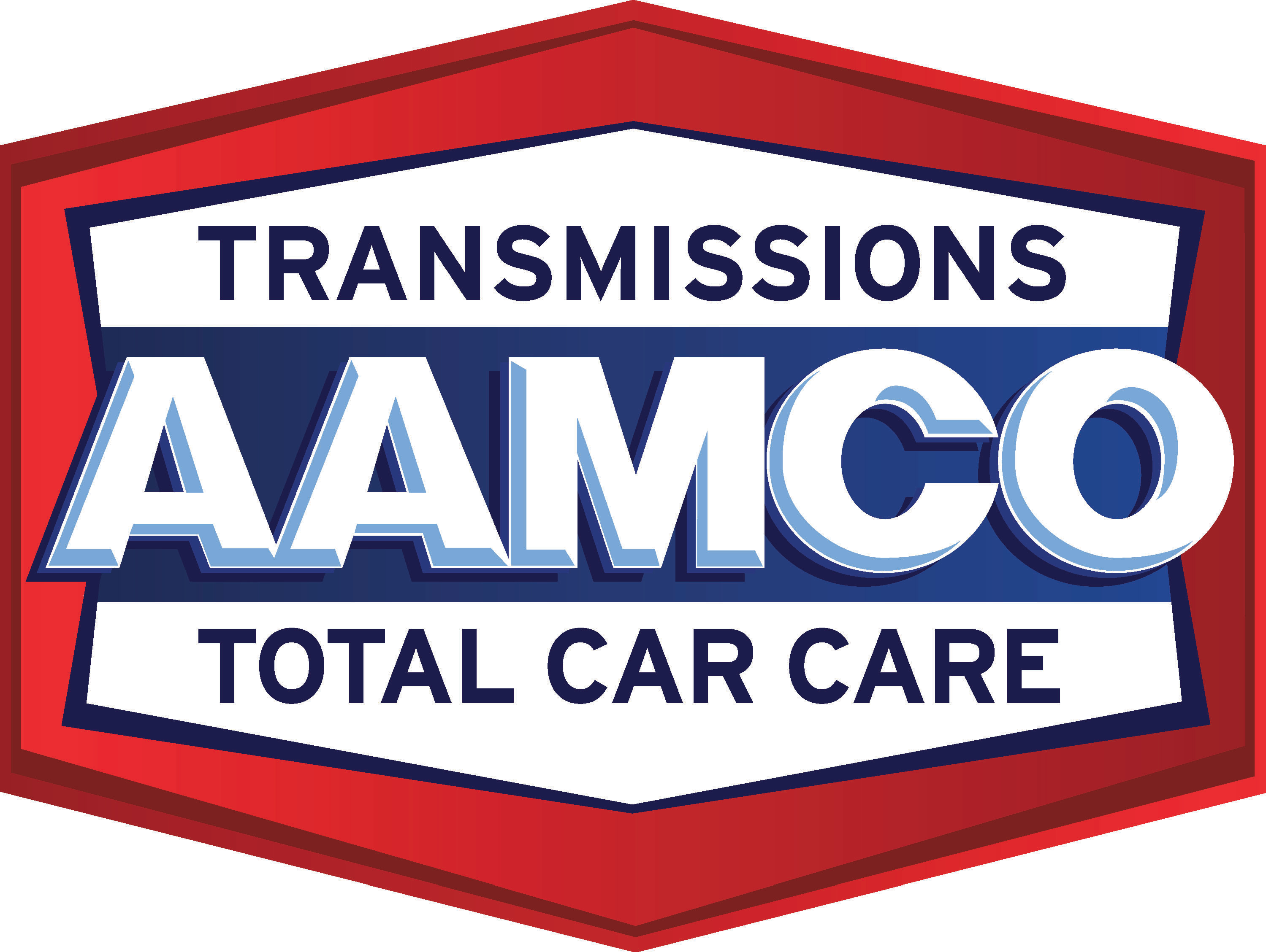 Aamco Transmissions image 0