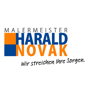 Harald Novak