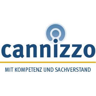 Bild zu KFZ-Sachverständigenbüro Donato Cannizzo in Nürnberg