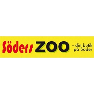 Söders Zoo AB