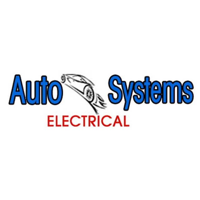 Auto Systems Electrical - Wirral, Merseyside CH62 1HL - 07850 012395 | ShowMeLocal.com