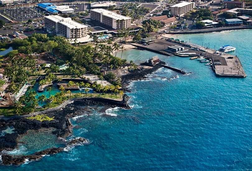 Kona hawaii coupons