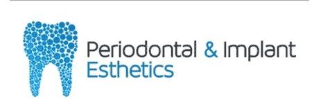 Periodontal & Implant Esthetics