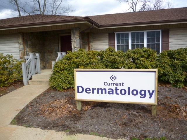Current Dermatology