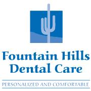 Fountain Hills Dental Care - Fountain Hills, AZ 85268 - (480)837-2000 | ShowMeLocal.com