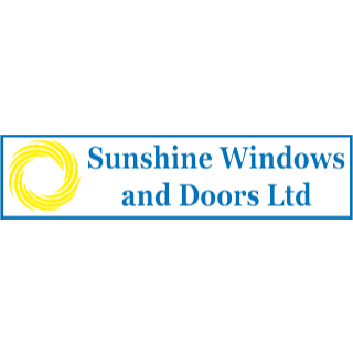 Sunshine Windows and Doors