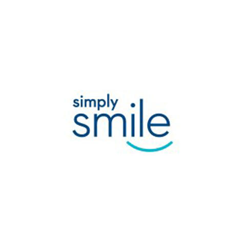 Smile Dentistry - Fishers, IN 46037 - (317)570-5480 | ShowMeLocal.com