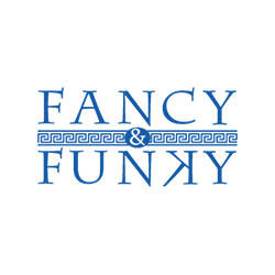 Fancy & Funky Salon and Boutique - Fayetteville, GA - Beauty Salons & Hair Care
