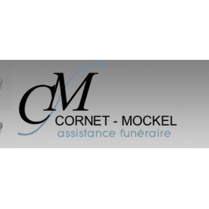 Cornet-Mockel Pompes Funèbres