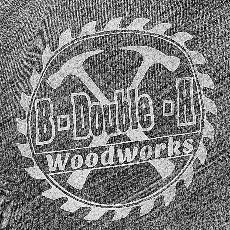 B-Double-H Woodworks