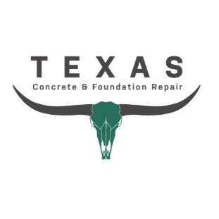 Texas Concrete & Foundation Repair - Cedar Creek, TX - Concrete, Brick & Stone