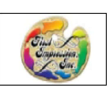 First Impression, Inc.