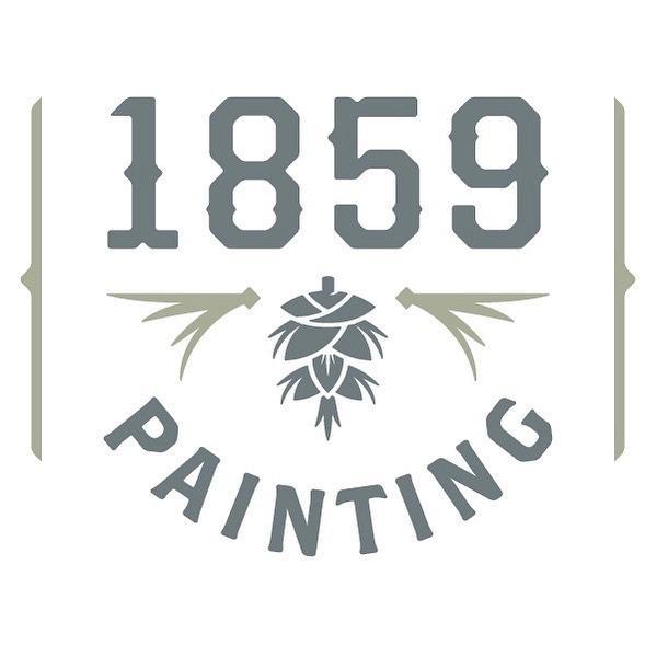 1859 Painting - Portland, OR 97213 - (503)367-2273   ShowMeLocal.com