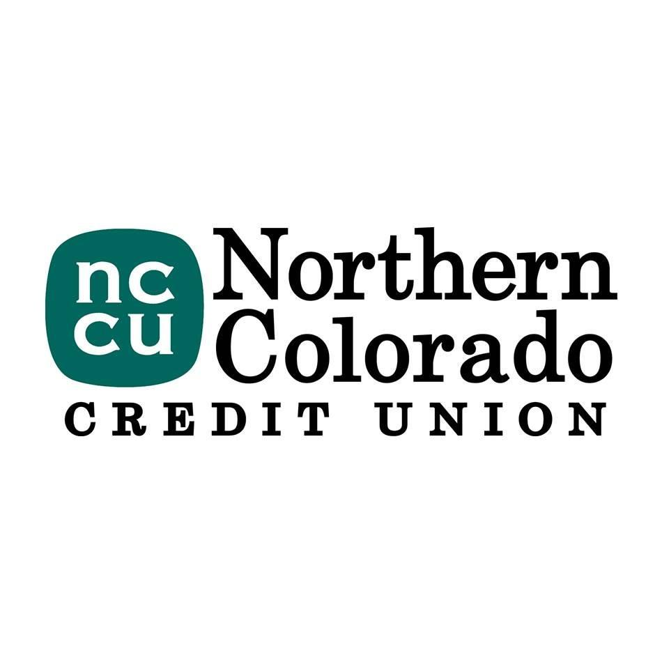 Northern Colorado Credit Union - Greeley, CO - Credit Unions