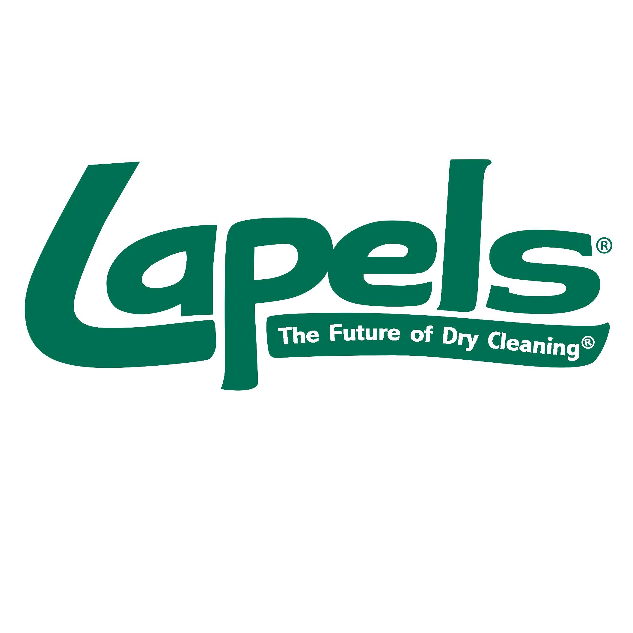 Lapels Dry Cleaning - Charlotte, NC 28278 - (980)219-7856 | ShowMeLocal.com