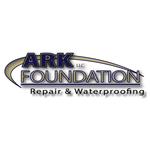 Ark Foundation Repair