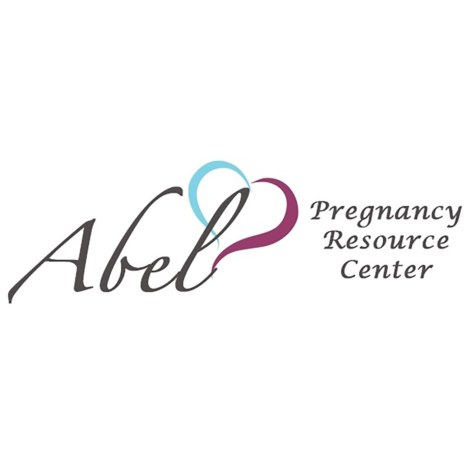 Abel Pregnancy Resource Center - Bluefield, OH - Clinics