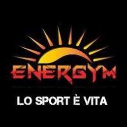Palestra Energym
