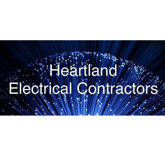 Heartland Electrical Contractors