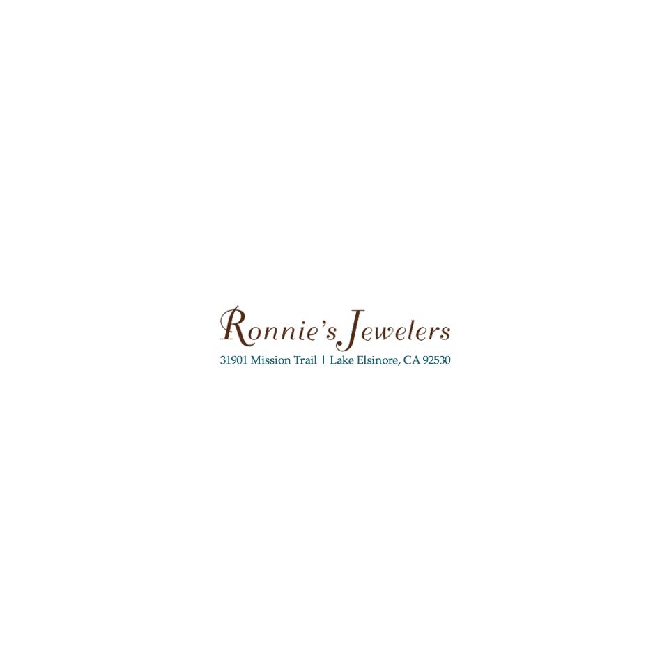 Ronnies Jewelers