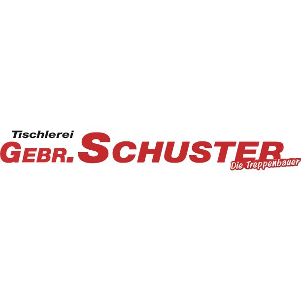 Gebrüder Schuster Tischlerei Westerholt