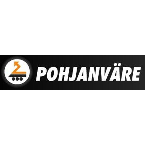 Pohjanväre / Lohjan Nosturipalvelu Oy