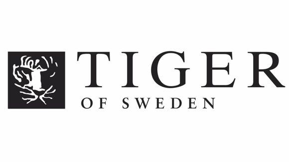 Tiger of Sweden Concept Store Kamppi