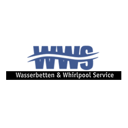 Bild zu Wasserbetten Service in Berlin
