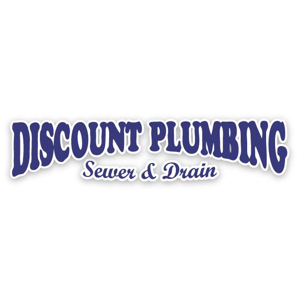 Discount Plumbing - Manteca, CA 95336 - (209)624-0919 | ShowMeLocal.com