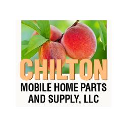 Chilton Mobile Home Parts and Supply, LLC - Clanton, AL - Mobile Homes