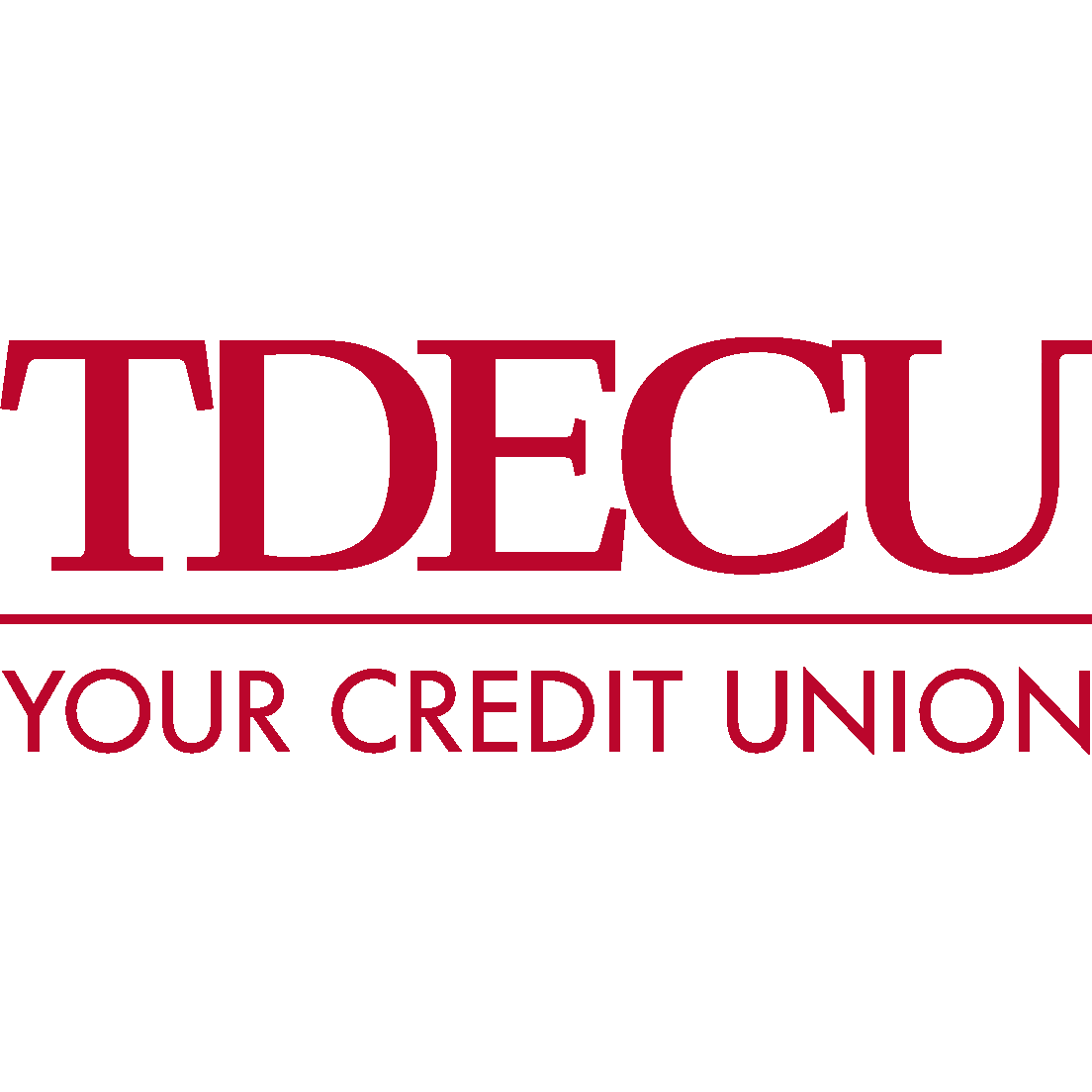 TDECU - Bay City, TX - Credit Unions