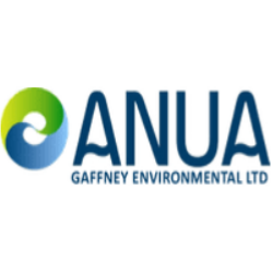 Gaffney Environmental Ltd t/a Anua