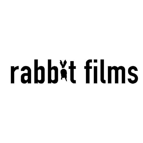 Rabbit Films Oy Ltd
