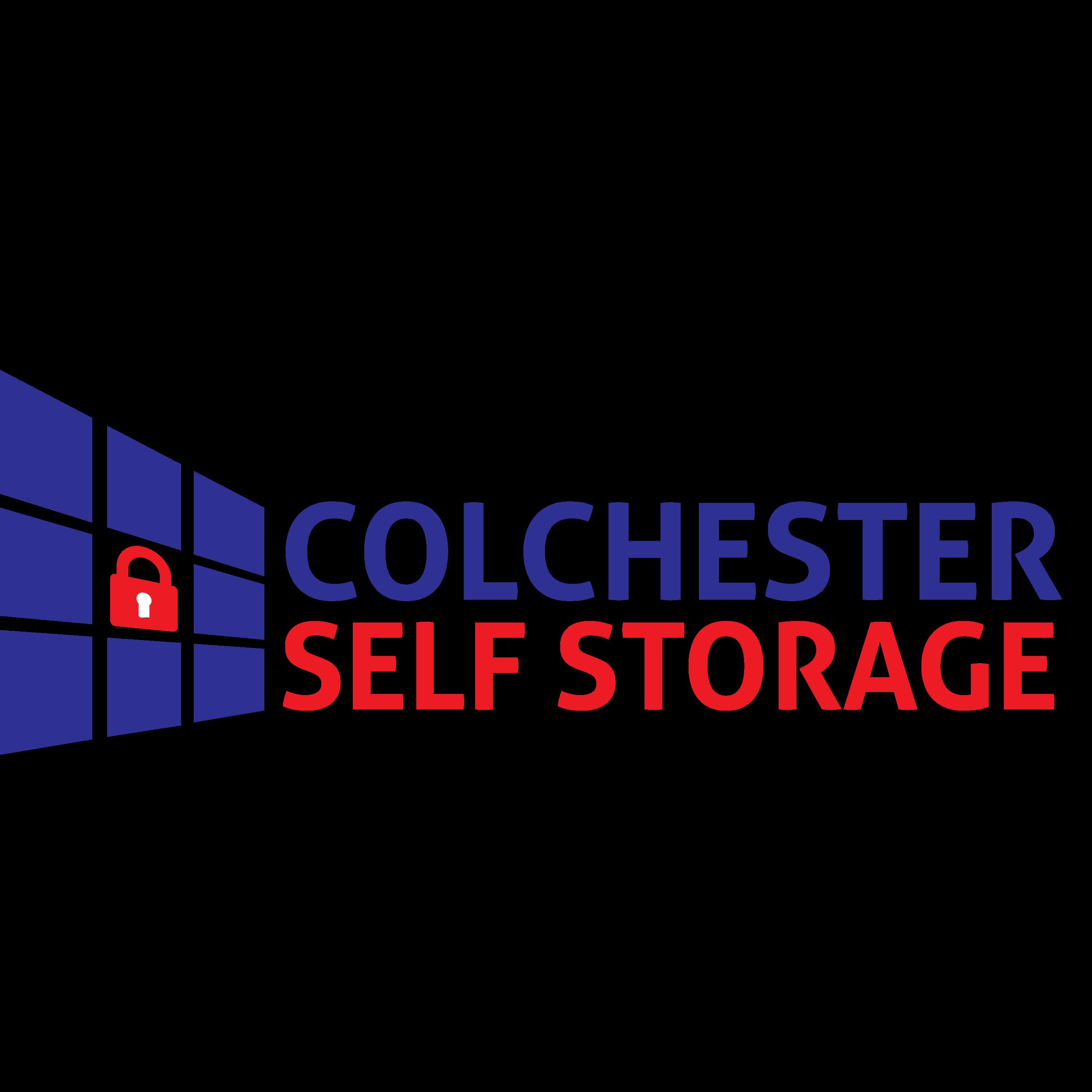 Colchester Self Storage