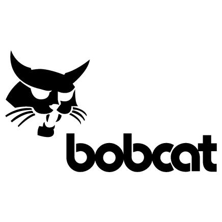 Bobcat of Amarillo