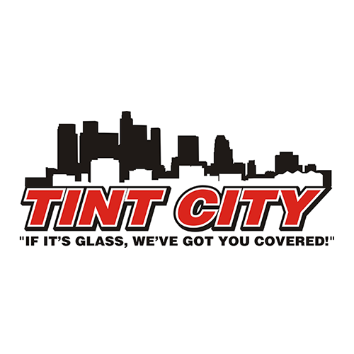 Tint City - Loma Linda, CA 92354 - (909)478-0229 | ShowMeLocal.com