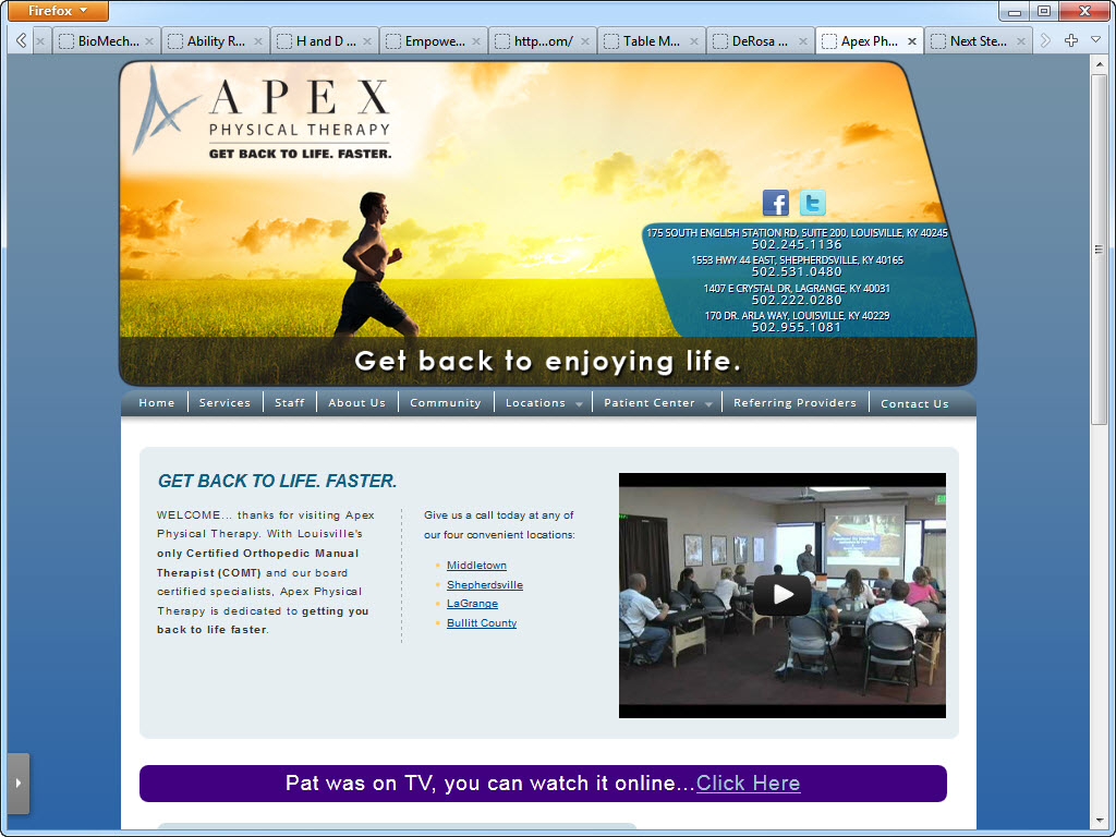 E Rehab In Carlsbad Ca Whitepages
