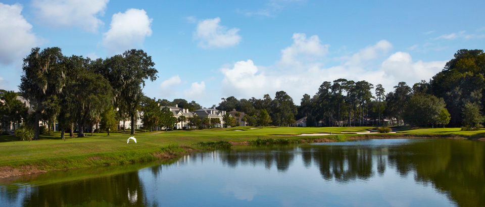 Discount golf coupons for hilton head