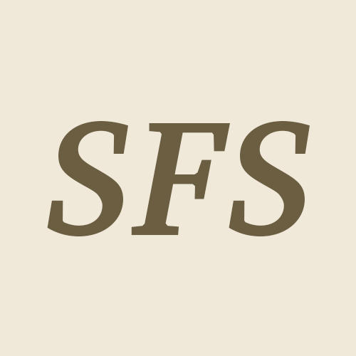 Sager Financial Services