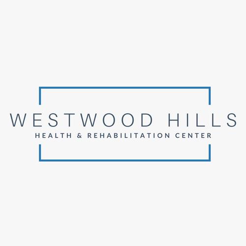 Westwood Hills Health & Rehabilitation Center - Poplar Bluff, MO - Extended Care