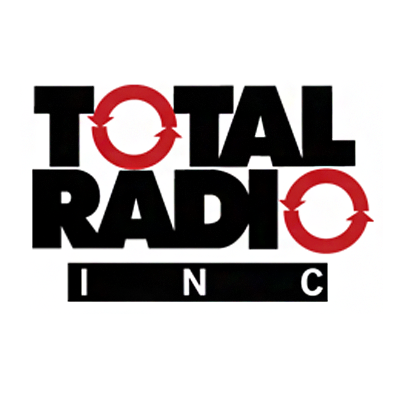 Total Radio Inc