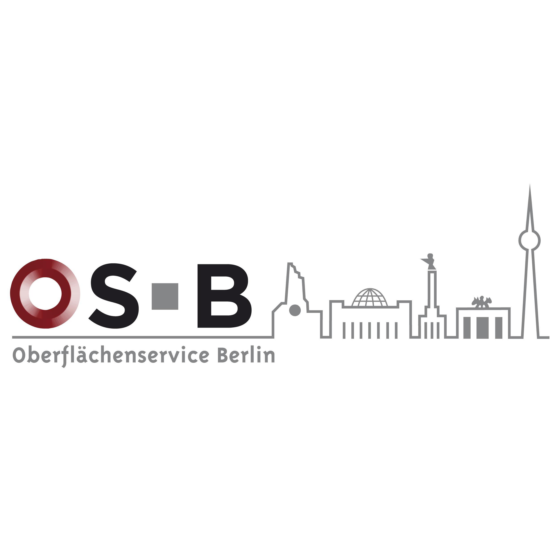 Bild zu OS·B - Oberflächen Service Berlin in Berlin