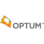 Optum Palliative and Hospice Care