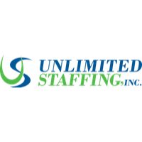 Unlimited Staffing INC. - Butler, PA 16001 - (724)285-6612 | ShowMeLocal.com