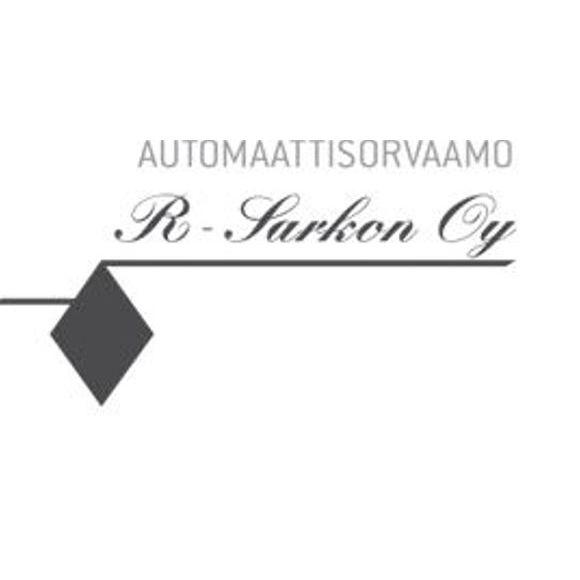 R-Sarkon Oy