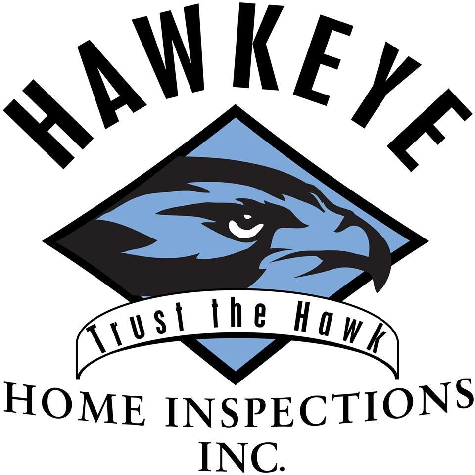 Hawkeye Home Inspections Inc Coupons Near Me In Rocklin