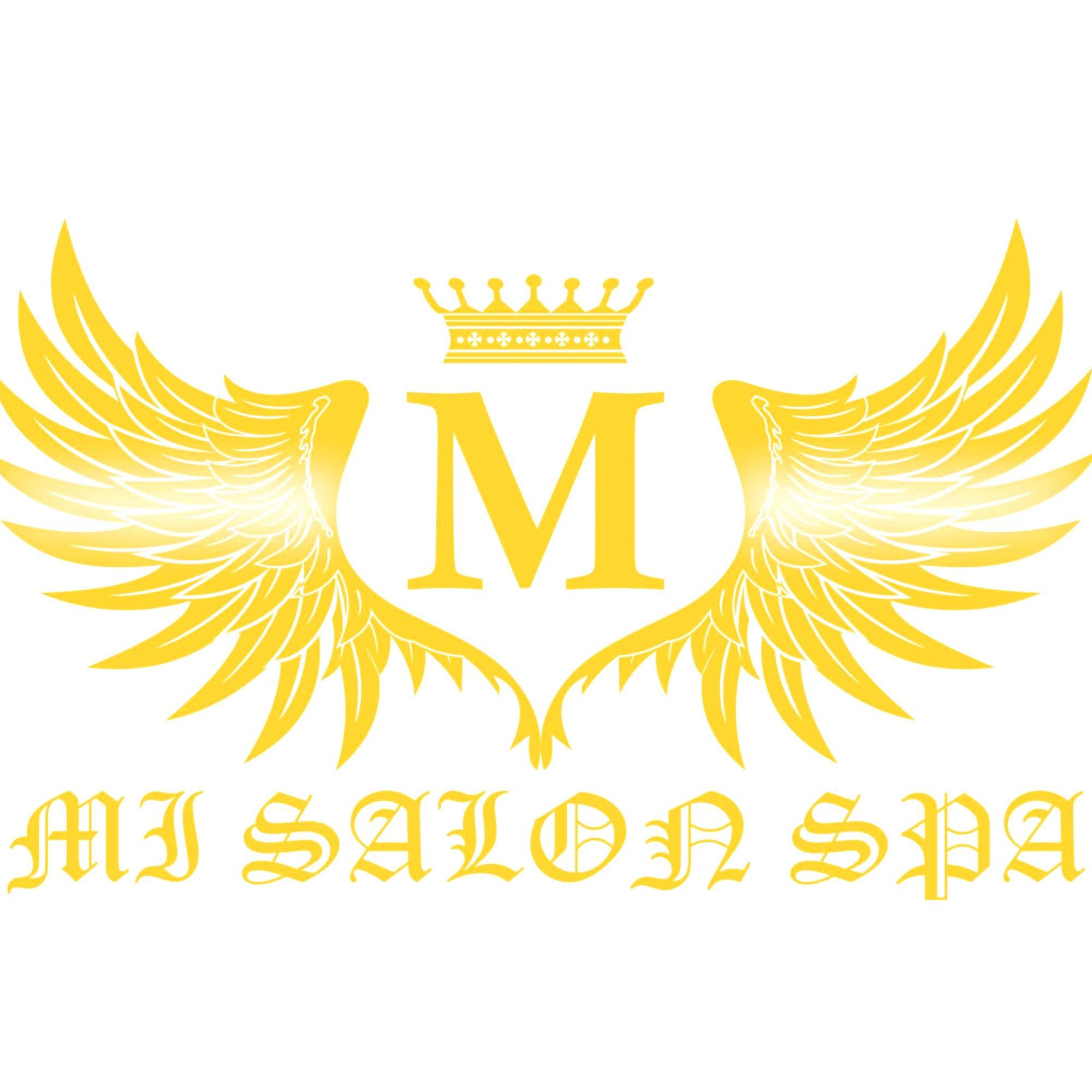 Mi Salon Spa - Berlin, NJ - Beauty Salons & Hair Care