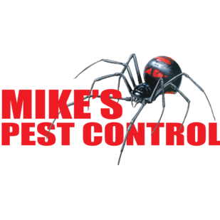 Mike's Pest Control